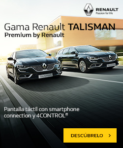 Banner right (RENAULT) (3Setp)