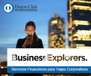 Banner right (DINERS-CLUB)